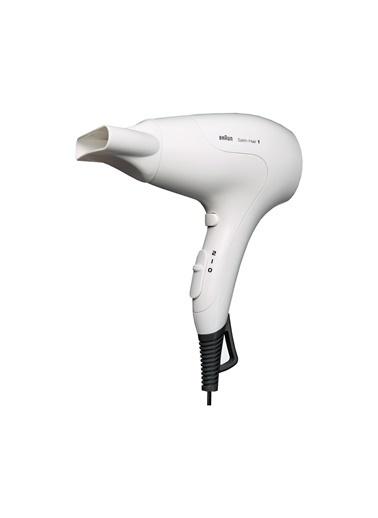 Braun Satin Hair 1 Powerperfection Hd180 Saç Kurutma Makinesi Renkli